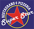 Superstar Pizzeria